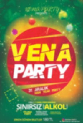 VENA Parti.jpg