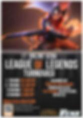 17. Turnuva Gerçek Afiş.jpg