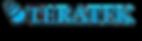 Teratek Logo.png