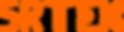 SRTEK Logo.png