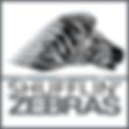 The Shufflin' Zebras.png
