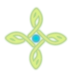 Icon Color PNG soften & glow s.png