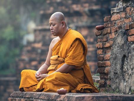 What is Metta Meditation?