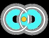Weekend Retreat Logo png.png