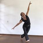 Elke Dance 1 square.JPG