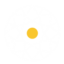 Icon White & Gold on Transparent PNG.png