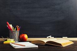 2 blackboard shutterstock_1248611962 (1)