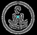 Inner Guru turquoise png.png