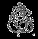 Ganesha png.png