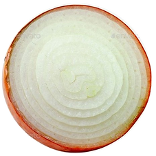 white onion sliced licence round png.png