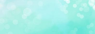About Me —Pngtree—mint green geometric b