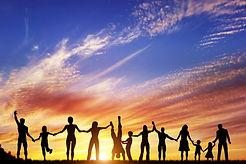 1 Happy group shutterstock_234036376 s.j