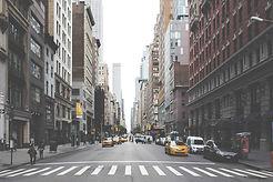 10 New York downtown-690826_1920.jpg