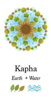 Kapha.jpg