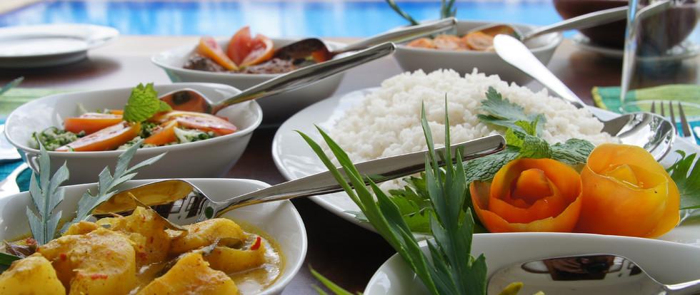 NH 3 Rice & Curry 3.JPG