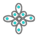 2 Immersion Logo turquoise png.png