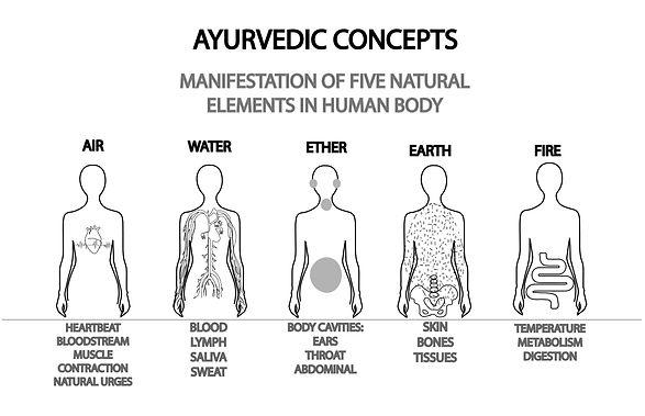 Ayurvedic Concepts Shutterstock s.jpg