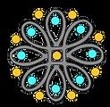3 Inner Wisdom Logo png.png