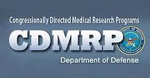 DoD CDMRP.jpg