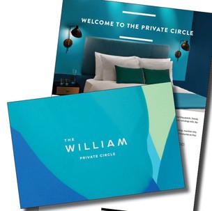 The William NYC