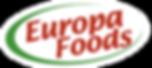 europa-foods-logo.png