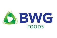 bwg1.jpg