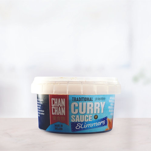 Slimmers Curry Sauce 100g