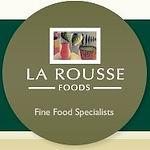 la-cote-la-rousse-foods-logo.jpg