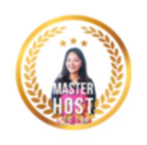 Master Host Minji.JPG
