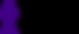 Bold Leaps Coloured Logo