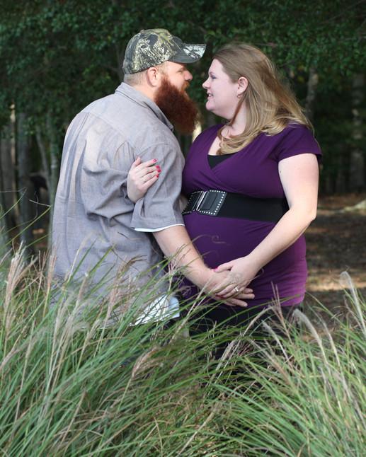 MaternityShoot8.10.jpg