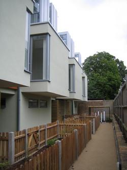 St Marys Road peckham