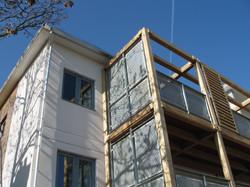 Sinclair House  - Streatham