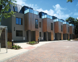 Bensham Lane Croydon
