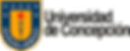 Logo UdeC.png