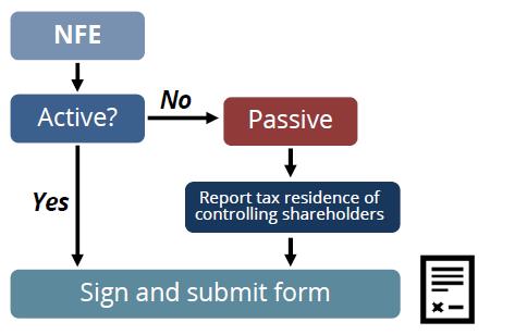 nfe_diagram.png