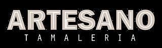 Artesano-Logo-header.png