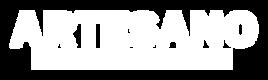 Artesano-Logo-footer.png