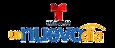 nuevo-dia-logo1.png