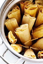 How-To-Make-Tamales-Recipe-1.jpg