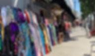SanteeStStore.jpg