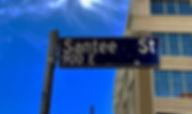SanteeStSignColor.jpg