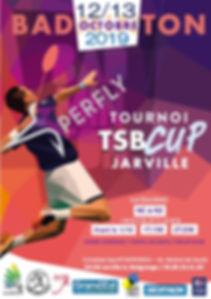 10308_tournoi_2019_bad.jpg