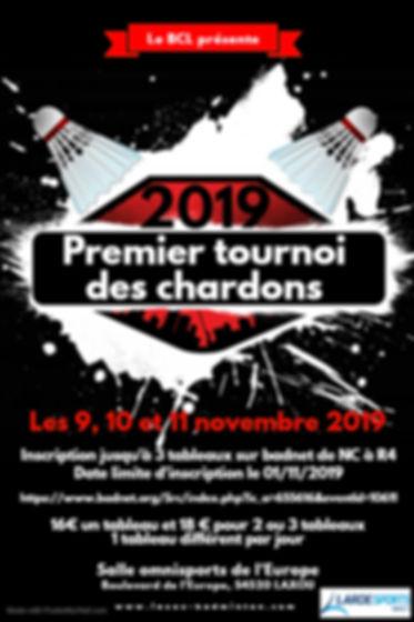 Affiche-tournoi-BCL-2019 - Fait avec Pos