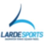 badminton club laxou BCL lardesport nancy