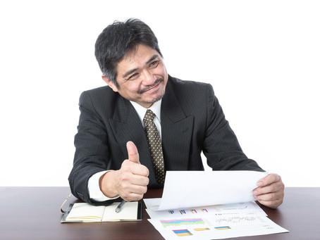 税理士と医療コンサルタント