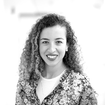 Liora Chartouni