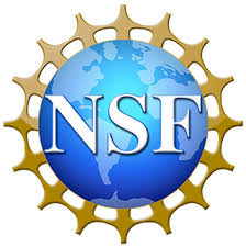 NSF Grants for Robotics