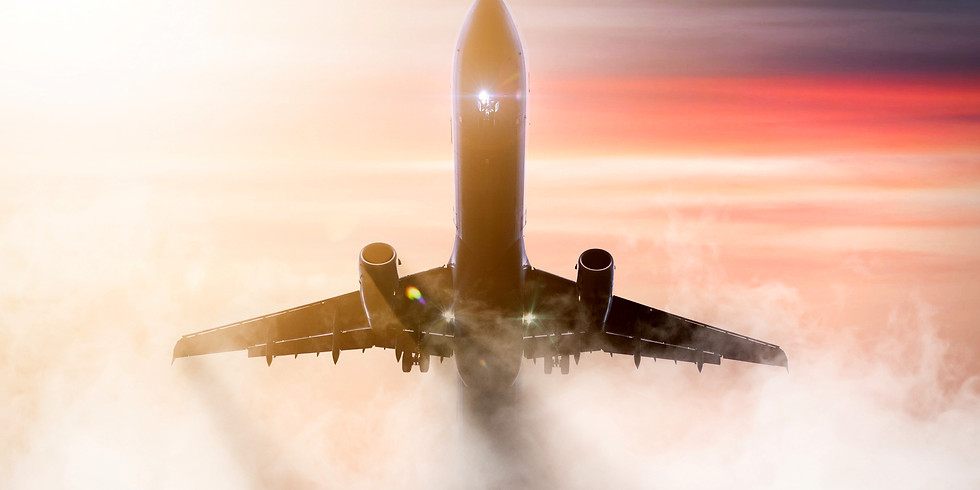 How the USAF Engages with Small Businesses
