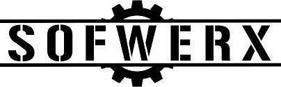 SOFWERX: UAS Capability Assessment Event